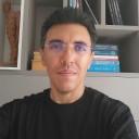 Prof. Dr. Josemir M. Maia