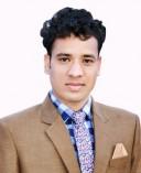 Dr. Kana Ram Kumawat