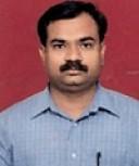 Dr. Saganabasav G. Gollagi