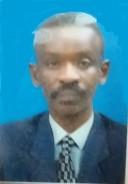 Dr. Amin Elzubeir Gubartalla Mohamed