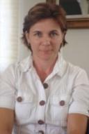 Prof. Eliane C.G.Vendruscolo