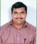 Dr. I. V. Srinivasa Reddy