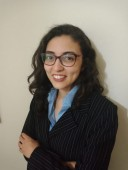 Dr. Débora Pantojo de Souza