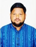 Dr. Sandeep Rout