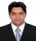 Dr. SARVAN KUMAR