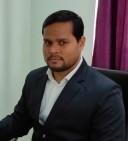 Dr. Pankaj Kumar Ray