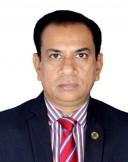 Dr. Swapan Kumar Paul