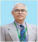 Prof. Mohammed Ataur Rahman