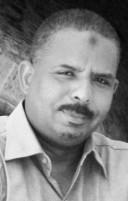 Dr. Mohamed Yousif Adam Abubaker